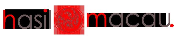 Hasil Macau